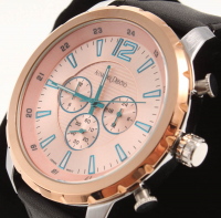 Alexander Dubois Margaux Men's Multi-Function Watch at PristineAuction.com
