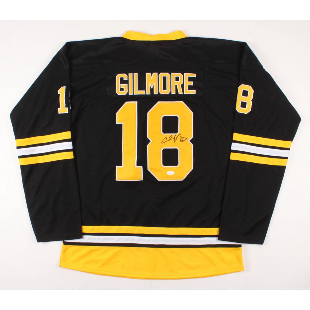 release date: 88942 8528e Online Sports Memorabilia Auction | Pristine Auction