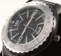 Louis Richard Pendragon Men's Watch