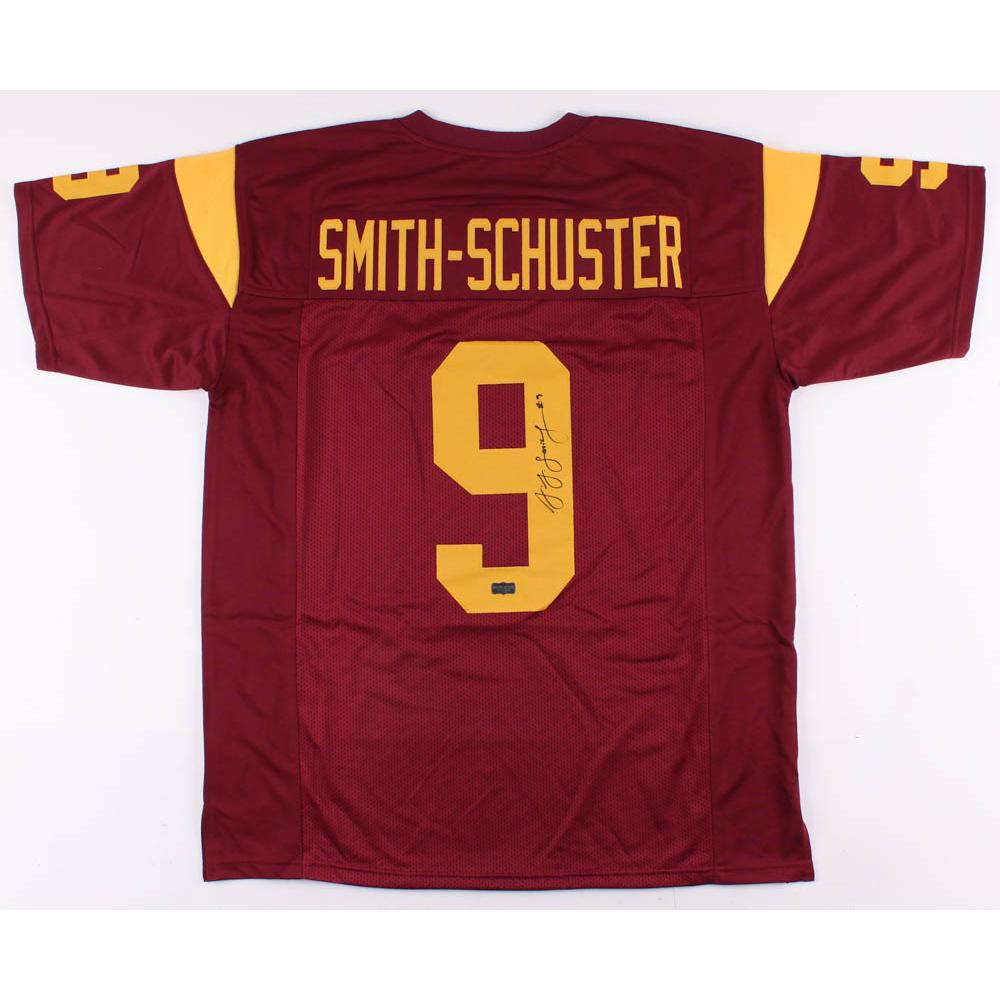 release date: b4f46 6e943 Online Sports Memorabilia Auction | Pristine Auction