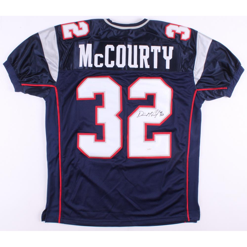 mccourty jersey 571457