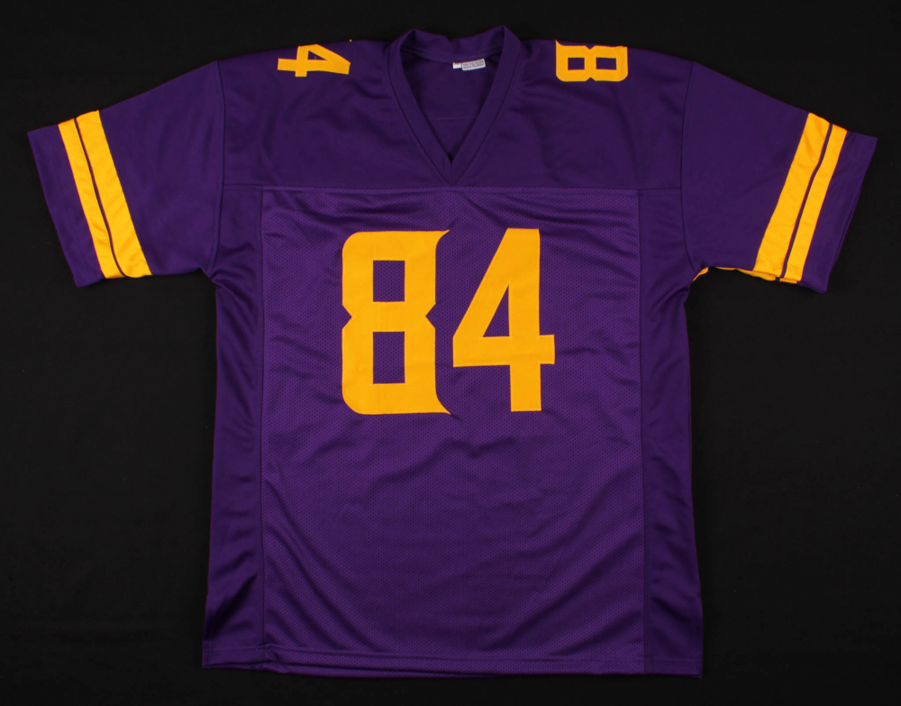 release date: 3dd25 596c4 Online Sports Memorabilia Auction | Pristine Auction