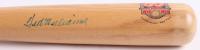 Ted Williams Signed Rawlings Adirondack HOF Baseball Bat (JSA LOA)