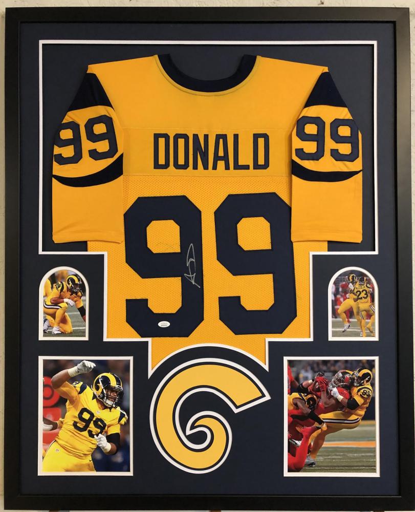 release date: 40084 0264a Online Sports Memorabilia Auction | Pristine Auction