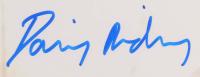 "Daisy Ridley Signed ""Star Wars: The Force Awakens"" 22x26 Custom Framed Photo (PSA COA & Steiner COA) at PristineAuction.com"
