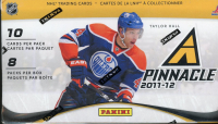 ICON AUTHENTIC - 100X MYSTERY BOX SERIES 24 100+ Cards per Box at PristineAuction.com