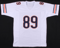 Mike Ditka Signed Jersey (Beckett COA) at PristineAuction.com