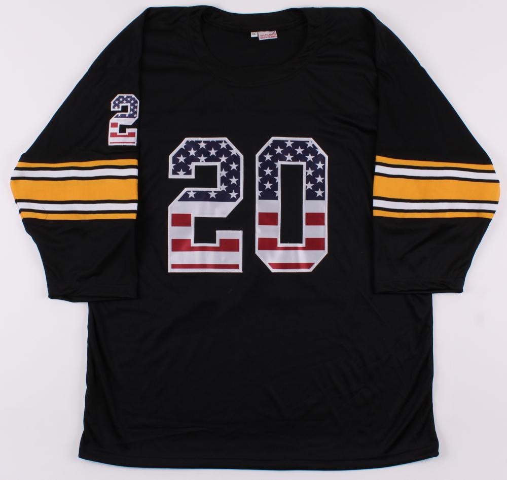 release date: a84af 50706 Online Sports Memorabilia Auction   Pristine Auction