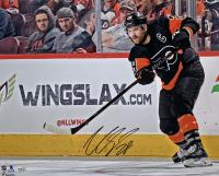 Claude Giroux Signed Philadelphia Flyers 16x20 Photo (Fanatics Hologram)