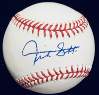 Mystery Ink New York Yankees Baseball Mystery Box Edition! 1 Yankees Signed Baseball In Every Box! ONLY 250 BOXES MADE! at PristineAuction.com