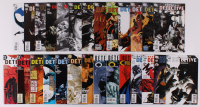 "Lot of (27) 2002-11 ""Detective Comics"" #769-#881 DC Comic Books at PristineAuction.com"