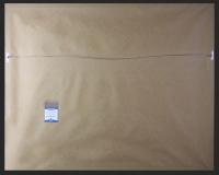 Larry Bird Signed 35x43 Custom Framed Jersey (Beckett COA & Bird Hologram) at PristineAuction.com