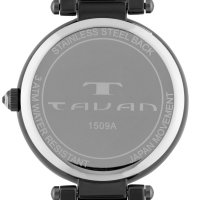Tavan Seven Seas Multi-Function Ladies Watch at PristineAuction.com