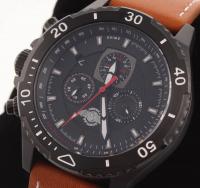 Zentler Freres Rodan Men's Chronograph Watch