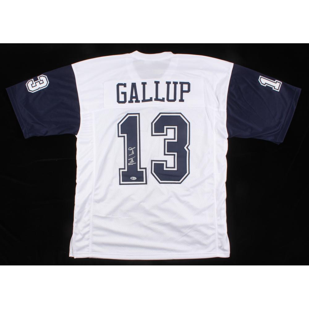 release date: 12a93 f45b7 Online Sports Memorabilia Auction   Pristine Auction