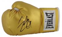 """Sylvester Stallone Signed """"Rocky"""" Everlast Boxing Glove (Beckett COA)"""