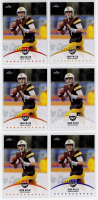 "The Card Craze ""Prized Rookie Graded"" Mystery Pack (1 in 2 Packs includes $100-$500 1/1 Rookie) at PristineAuction.com"