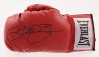 """Eric """"Butterbean"""" Esch Signed Everlast Boxing Glove (JSA COA)"""