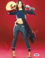 Camila Cabello Signed 8x10 Photo (PSA COA) at PristineAuction.com