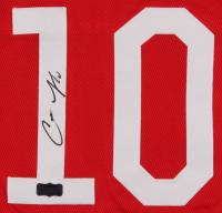 Carli Lloyd Signed Jersey (Radtke COA) at PristineAuction.com