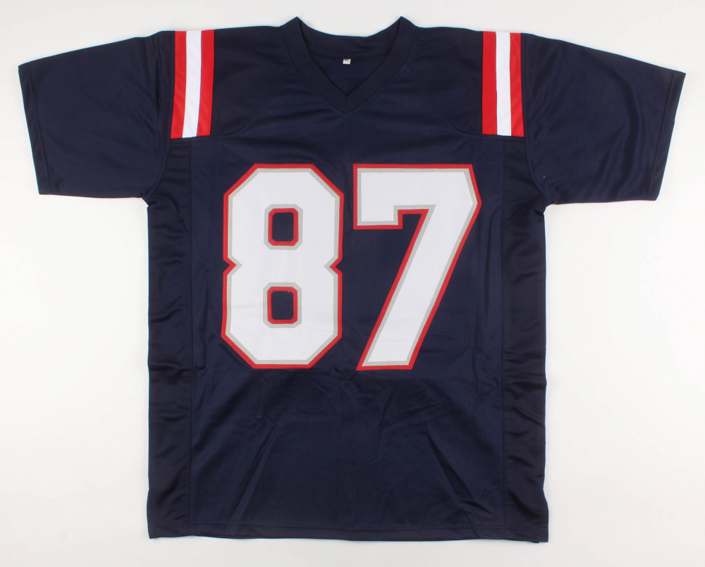 release date: 8a89e 62618 Online Sports Memorabilia Auction | Pristine Auction