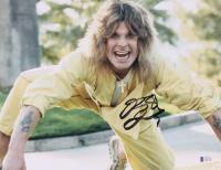 Ozzy Osbourne Signed 11x14 Photo (Beckett Hologram) at PristineAuction.com