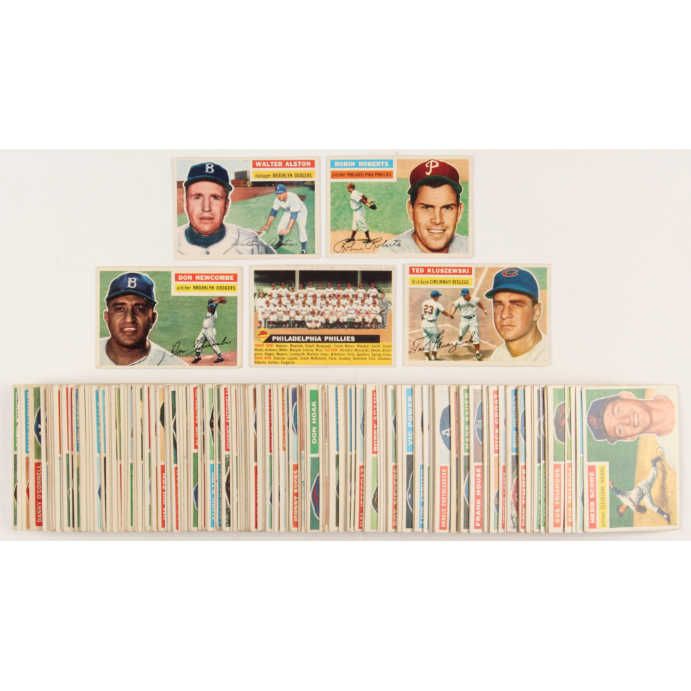 Online Sports Memorabilia Auction Pristine Auction