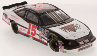 Tony Stewart #15 Vision3 1996 Grand Prix Elite 1:24 LE Die Cast Car