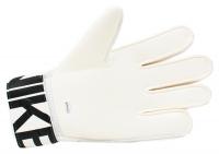 Alyssa Naeher Signed Nike Goalkeeper Glove (JSA COA) at PristineAuction.com