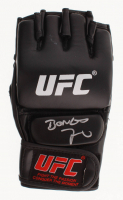 "Jon ""Bones"" Jones Signed UFC Glove (PSA COA)"
