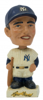 "1962 Roger Maris New York Yankees 7"" Bobble Head at PristineAuction.com"