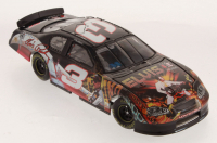 Dale Earnhardt #3 Elivis / Taking Care of Buisness Monte Carlo SS 1:24 Scale Die Cast Car