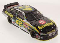 Jamie McMurray #42 Havoline 2003 Intrepid 1:24 Scale Die Cast Car