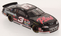 Dale Earnhardt LE #3 Goodwrench Daytona 500 1998 Monte Carlo 1:24 Scale Die Cast Car