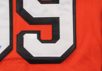 Wayne Gretzky Signed Campbell All-Star Jersey (PSA LOA) at PristineAuction.com