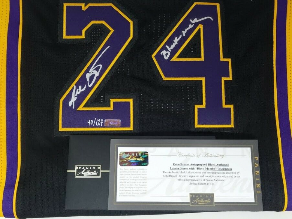 release date: d970f 4329e Online Sports Memorabilia Auction   Pristine Auction