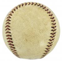 Roberto Clemente Signed Baseball (JSA LOA) at PristineAuction.com