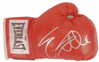 "Sylvester Stallone Signed ""Rocky"" Everlast Boxing Glove (PSA COA) at PristineAuction.com"