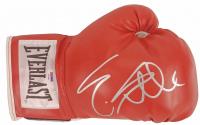 "Sylvester Stallone Signed ""Rocky"" Everlast Boxing Glove (PSA COA)"