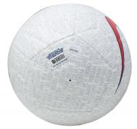 Megan Rapinoe, Alex Morgan & Alyssa Naeher Signed Team USA Nike Soccer Ball (JSA COA) at PristineAuction.com