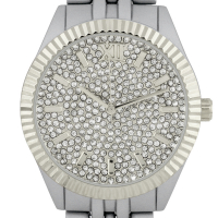 Picard & Cie Summer's Gleam 2 Ladies Watch at PristineAuction.com