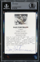 """HOF'ers and Heisman Winners"" –Authenticated / Encapsulated Football Autographs Mystery Boxes at PristineAuction.com"