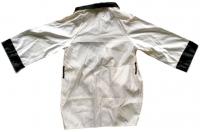 Muhammad Ali Signed Everlast Boxing Robe (JSA ALOA) at PristineAuction.com