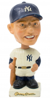"1962 Mickey Mantle New York Yankees 7"" Bobble Head at PristineAuction.com"