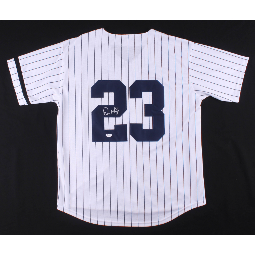 release date: 37d8c 6acc7 Online Sports Memorabilia Auction | Pristine Auction
