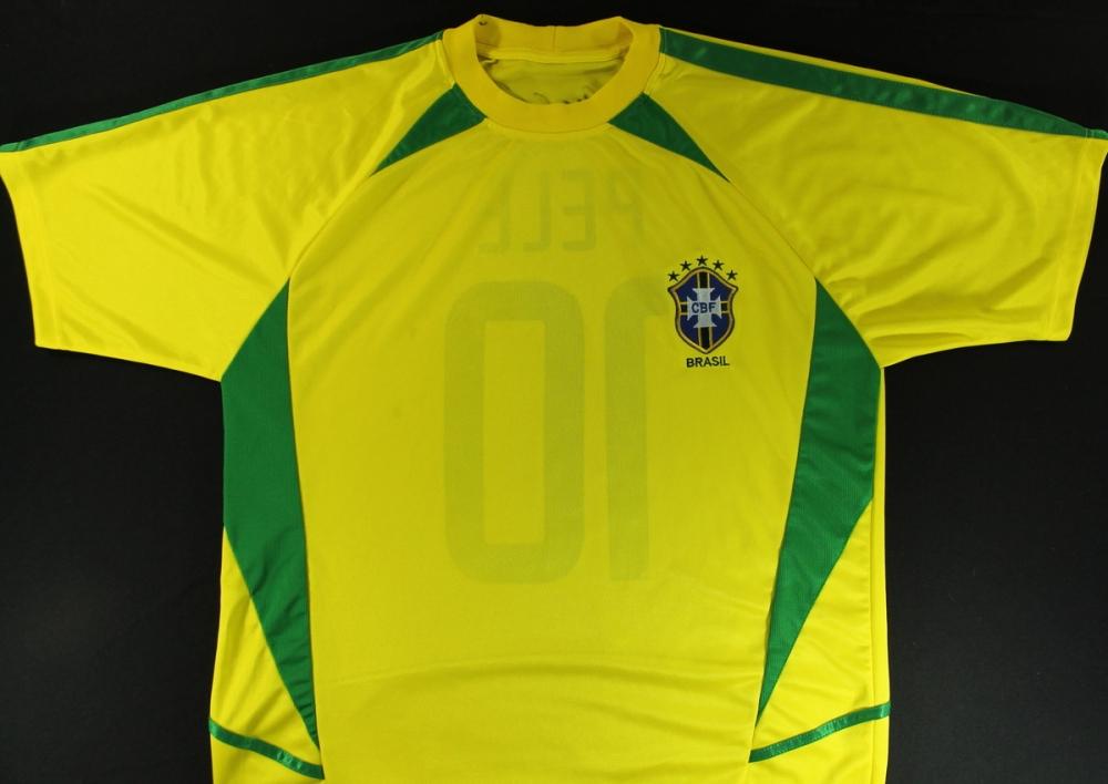 brazil soccer team shirt - allusionsstl.com 025d949637b9