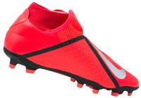 Carli Lloyd Signed Nike Soccer Cleat (JSA COA) at PristineAuction.com