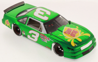 LE Dale Earnhardt Jr. NASCAR 1994 Lumina 1:24 Die-Cast Car