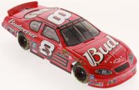 Dale Earnhardt Jr. LE NASCAR 2003 Monte Carlo 1:24 Die-Cast Car at PristineAuction.com