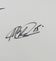 Megan Rapinoe Signed Team USA Nike Soccer Jersey (JSA COA) at PristineAuction.com